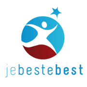 JeBesteBest voor coaching en therapie rondom seksueel misbruik Lien Daams