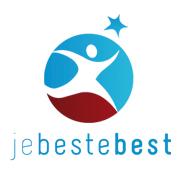 Hulp rondom seksueel misbruik en seksueel geweld JeBesteBest voor coaching en counseling Lien Daams