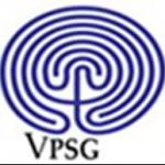 3 Daagse VPSG 2018