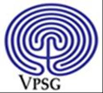 VPSG Haarlem voor vrouwen na seksueel geweld.