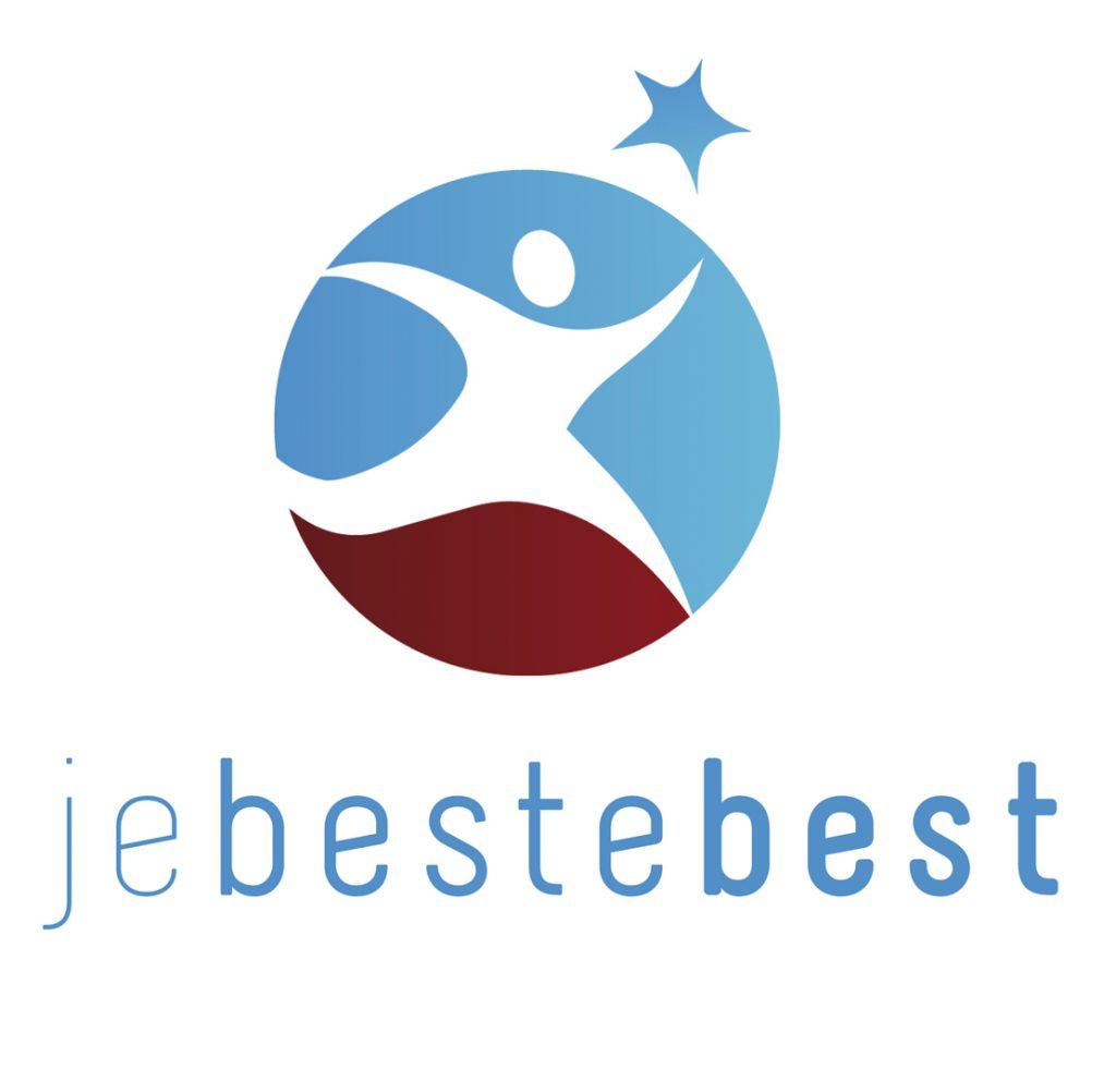 Lien-Daams-Eigenaar-JeBesteBest