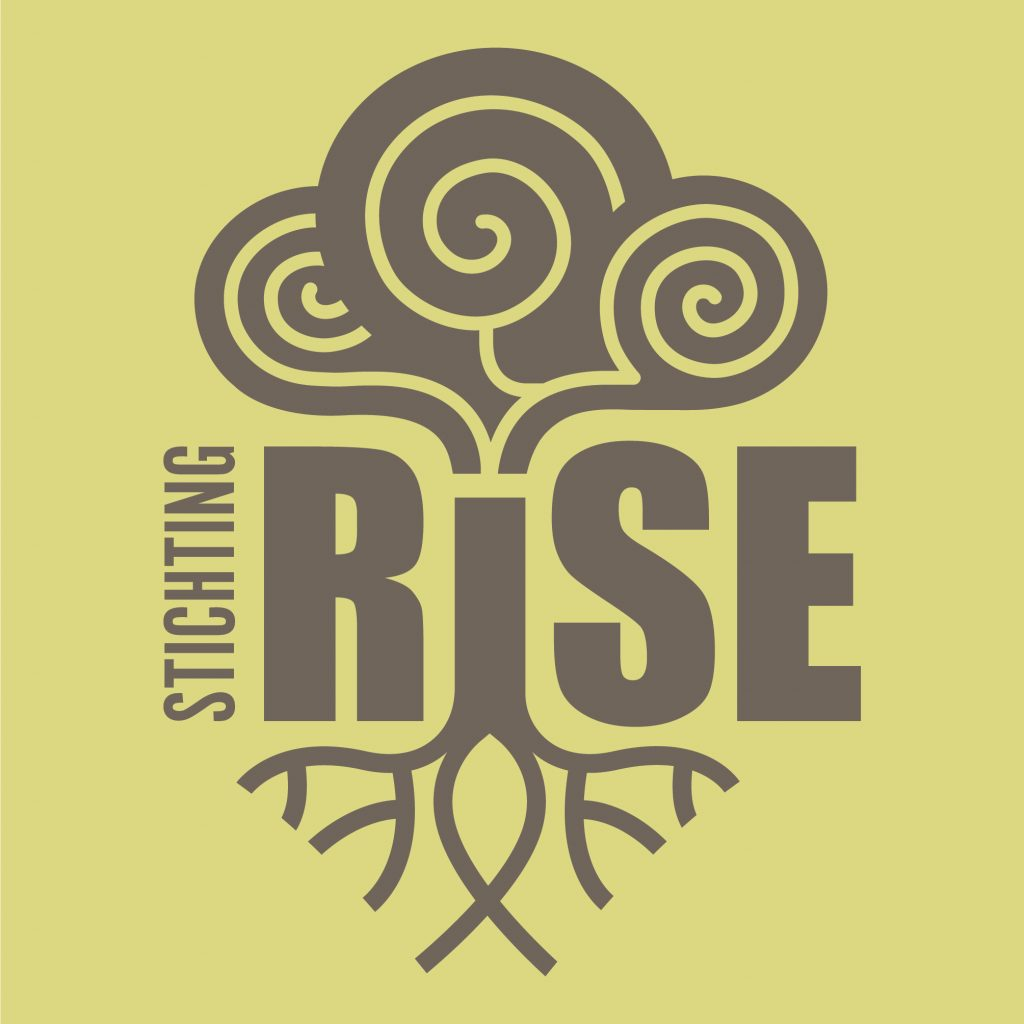 stichting-rise